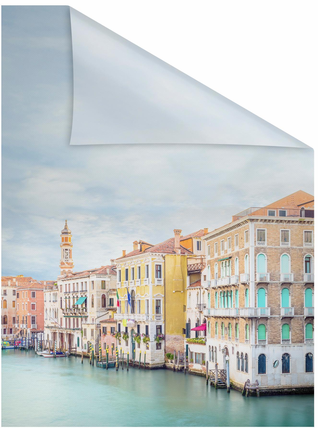 Rabatt fensterfolie vendig lichtblick blickdicht strukturiert - Fensterfolie blickdicht ...