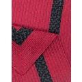 Gino Falcone Läufer »Benito«, rechteckig, 6 mm Höhe, Teppich-Läufer, handgewebt, In- und Outdoor geeignet