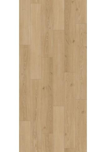 PARADOR Laminat »Classic 1050  -  Eiche Studioline Natur«, 1285 x 194 mm, Stärke: 8 mm kaufen