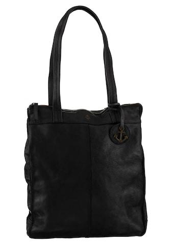 HARBOUR 2nd Cityrucksack »Franka«, auch als Tasche tragbar kaufen