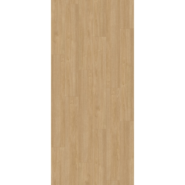 PARADOR Laminat »Eco Balance - Eiche Prestige Natur«, 1285 x 195 mm, Stärke: 7 mm