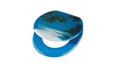 ADOB WC - Sitz »Koh Samui« kaufen