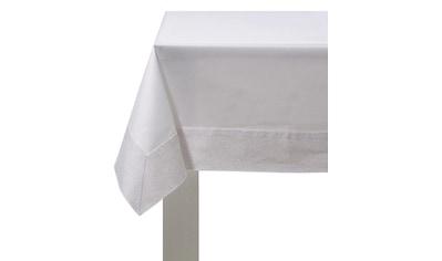DDDDD Tischdecke »Corallo«, 140x250 cm kaufen