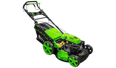 ZIPPER Benzinrasenmäher »ZI-BRM508« kaufen