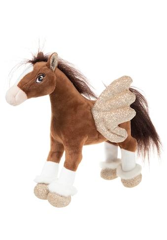 Heunec® Kuscheltier »Wings, Pferd« kaufen