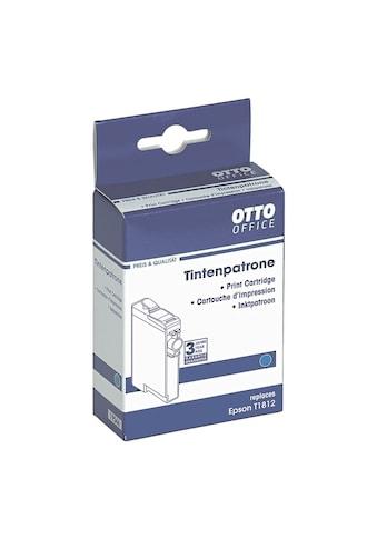 Otto Office Tintenpatrone ersetzt Epson kaufen