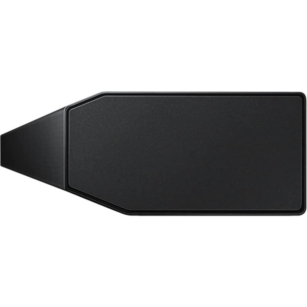 Samsung Soundbar »HW-Q800A«