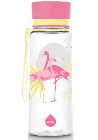 equa Trinkflasche »Kids Flamingo« kaufen