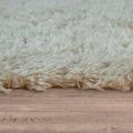 Hochflor-Teppich, »Bamba 410«, Paco Home, rechteckig, Höhe 45 mm, maschinell getuftet