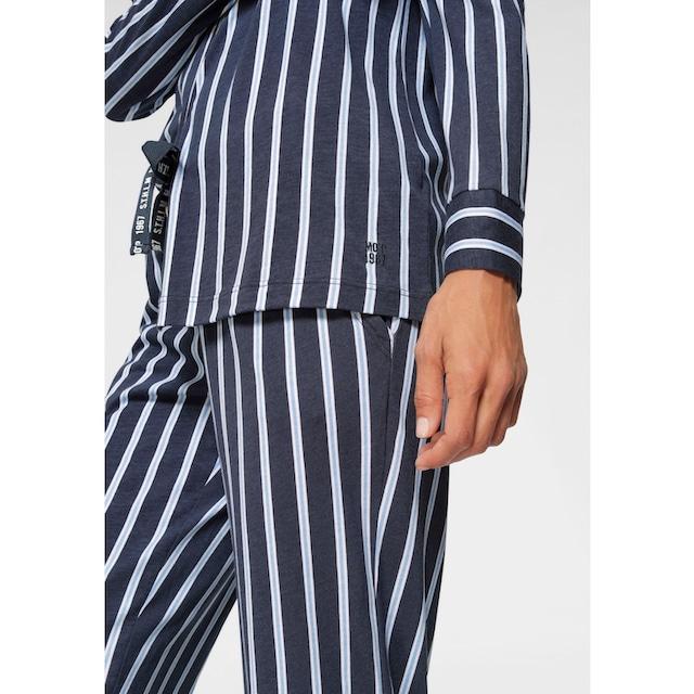 Marc O'Polo Pyjama