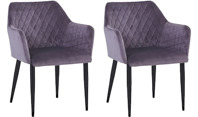 """SIT Polsterstuhl """"Sit&Chairs"""" kaufen"""