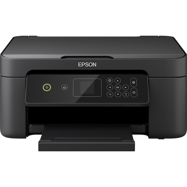 Epson »Expression Home XP-3100 (P)« Multifunktionsdrucker (WLAN (Wi-Fi))