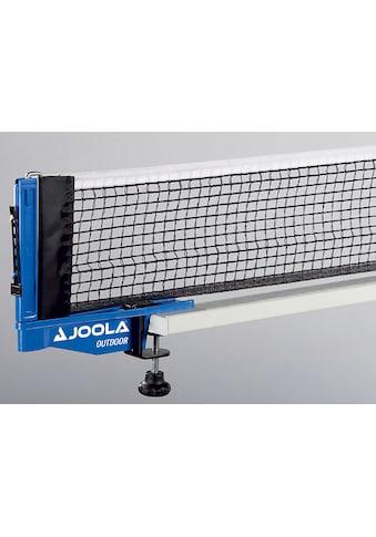 Joola Tischtennisnetz, (Packung, 2 St.) kaufen