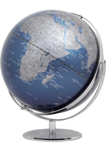 emform® Globus »Juri Blue« kaufen