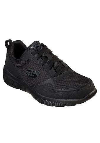 Skechers Sneaker »FLEX ADVANTAGE 3.0.« kaufen