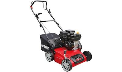 MTD Benzin - Vertikutierer »Optima 35 VO« kaufen