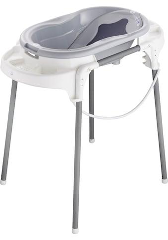 Rotho Babydesign Babywanne »TOP Badestation«, ; Made in Germany kaufen