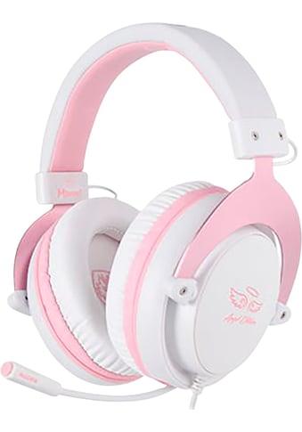 Sades Gaming-Headset »Mpower SA-723« kaufen