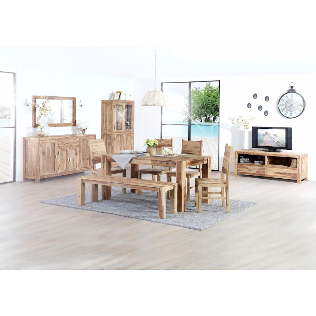 Gutmann Factory Couchtisch »Inka«