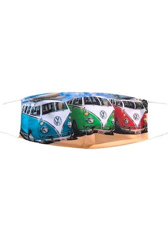 SkyBrands Mund-Nasen-Masken, für Erwachsene kaufen
