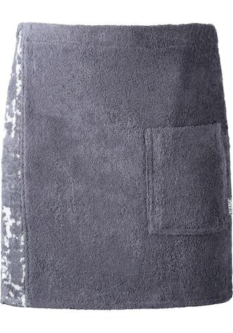 Egeria Kilt »Remo«, (1 St.), mit Knöpfen kaufen