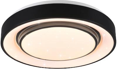 TRIO Leuchten,LED Deckenleuchte»Mona«, kaufen