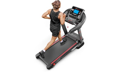 Sportstech Laufband »F37« kaufen