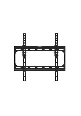 Opticum Red »AX Mirage 42 Wandhalterung TV« TV - Wandhalterung, bis 42 Zoll kaufen