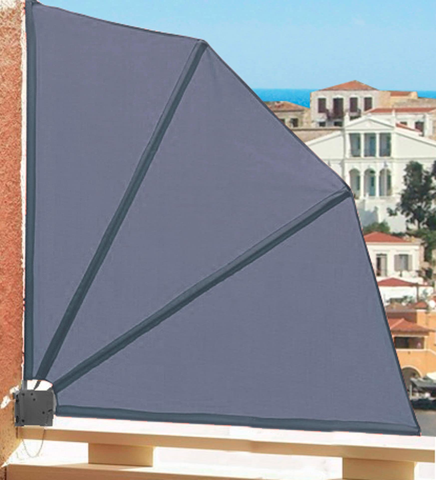 Garten Star Sichtschutz Online Kaufen Mobel Suchmaschine