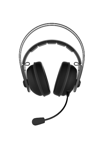 Asus TUF H7 Wireless Gaming Headset »drahtloser 2,4GHz - Verbindung« kaufen