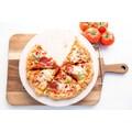 JAMIE OLIVER Pizzastein »JC5122« (1-tlg.)