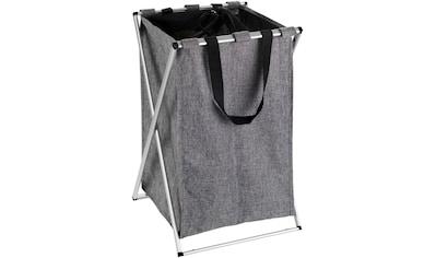 WENKO Wäschesortierer »Uno« kaufen