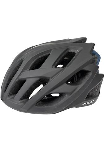 XLC Fahrradhelm »BH-C23« kaufen