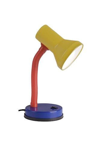 Brilliant Leuchten Junior Tischleuchte mehrfarbig kaufen