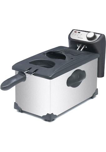 bestron Fritteuse AF351, 2000 Watt kaufen