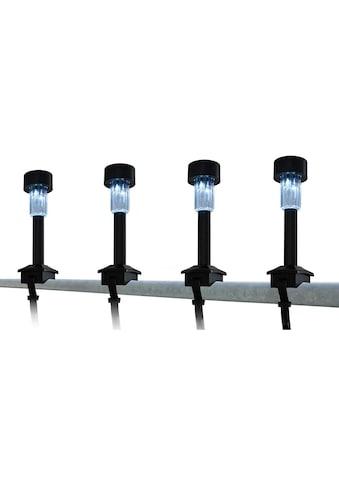 näve LED Gartenleuchte kaufen