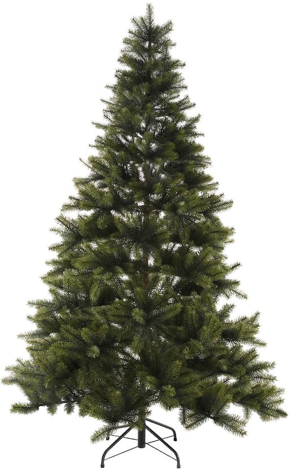 Künstlicher Weihnachtsbaum Auf Rechnung.Künstlicher Weihnachtsbaum