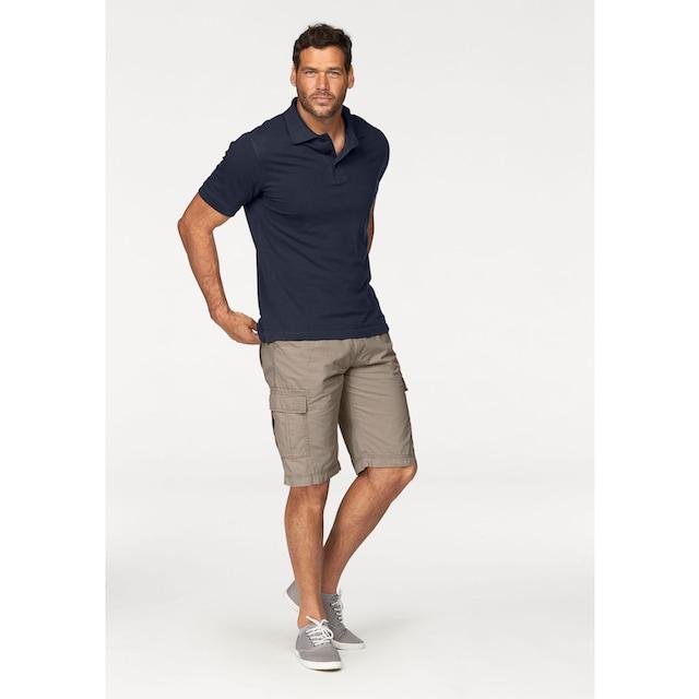 Man's World Poloshirt
