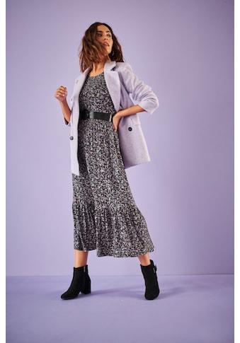 Laura Scott Jerseykleid, in Midi-Länge - NEUE KOLLEKTION kaufen
