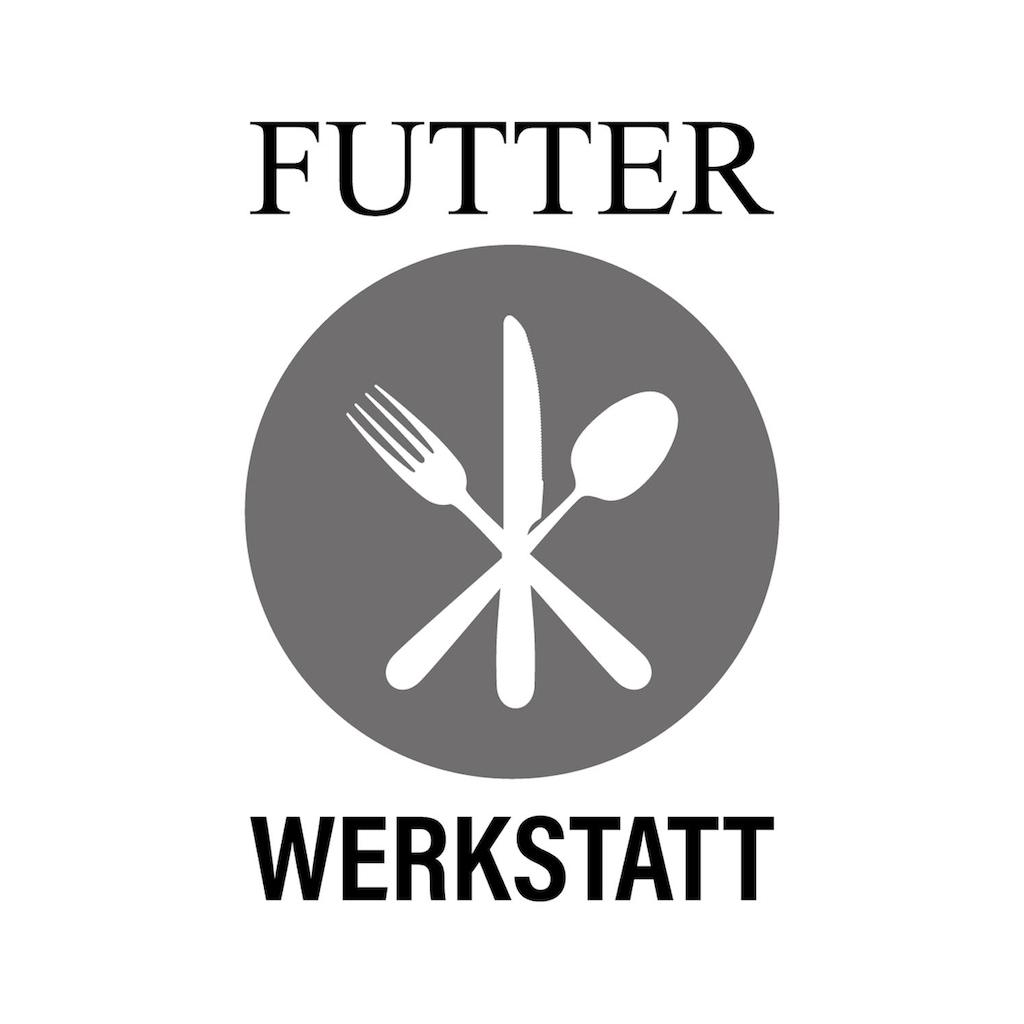 queence Wanddekoobjekt »FUTTER WERKSTATT«