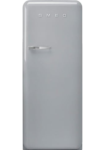 Smeg Vollraumkühlschrank »FAB28« kaufen