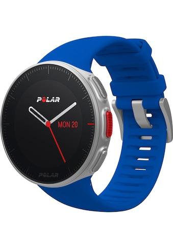 Polar Smartwatch »VANTAGE V HR«, ( ) kaufen