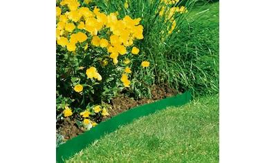 GARDENA Rasenkante grün, Höhe: 15 cm kaufen