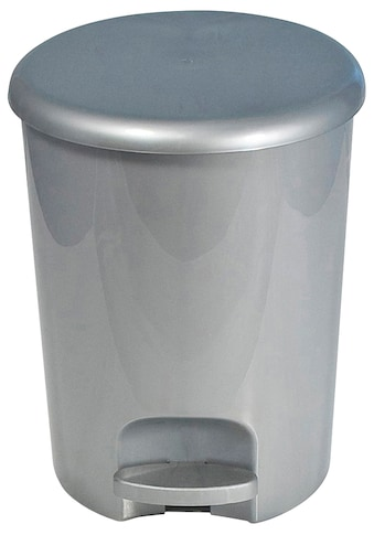 ADOB Kosmetikeimer »Abfallbehälter«, 5 L mit herausnehmbaren Inneneimer kaufen