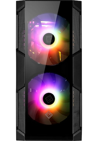 CSL Gaming-PC »HydroX V7314« kaufen