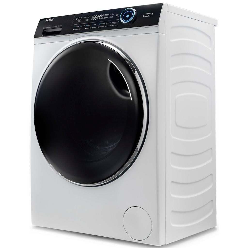 Haier Waschtrockner »HWD80-B14979«