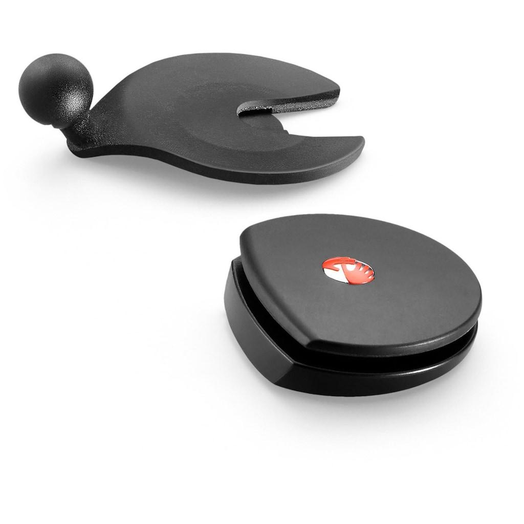 TomTom Navigationsgeräte-Halterung »Armaturenbretthalter«, Halter