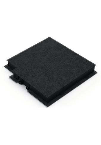 NEFF Aktivkohlefilter »Z51DXA0X0« kaufen