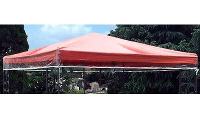 QUICK STAR Pavillonhaube für 300x400 cm kaufen