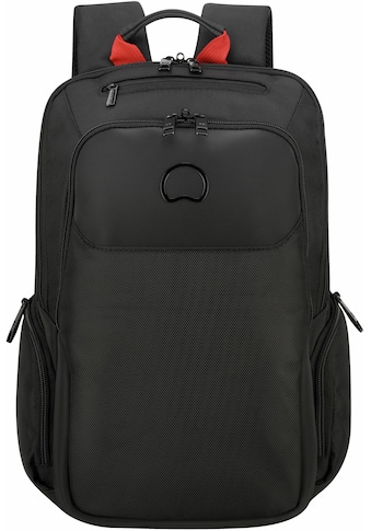 Delsey Laptoprucksack »Parvis Plus, 13,3 Zoll« kaufen